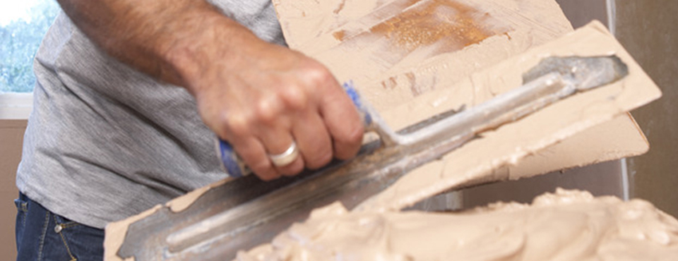 Call 07468612126  for Best Plasterers in Burnley, Nelson, Padiham and Colne